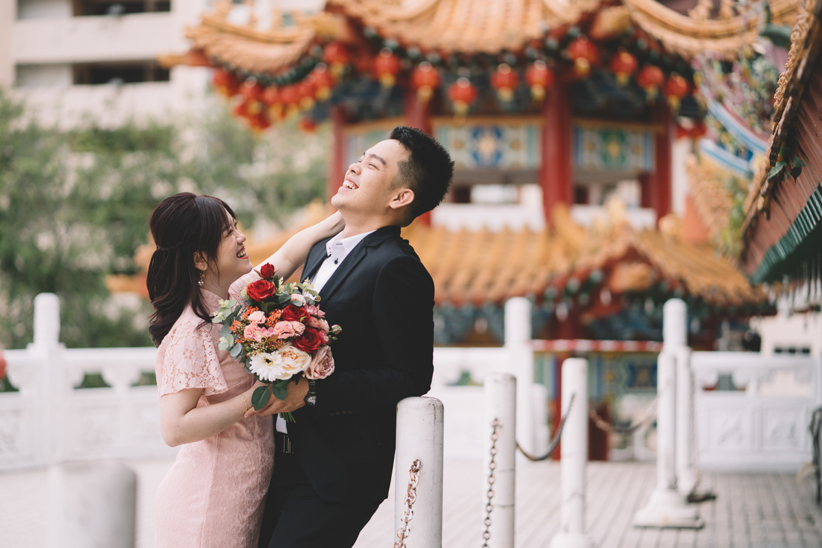 Professional ROM shooting Photographer package